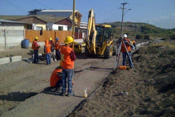 DHP-constructora-San-Antonio-1