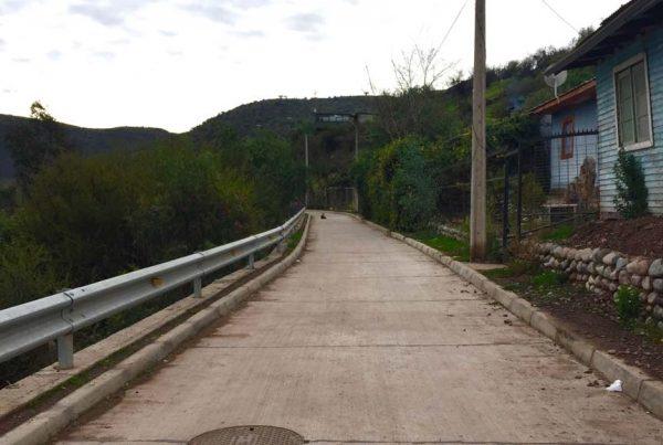 DHP-constructora-San-Felipe-0